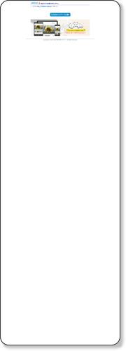 http://1000bon1.jugem.jp/?day=20081116