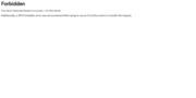 http://jcpkyuoki.webcrow.jp/