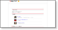 http://yumilive.blog.fc2.com/