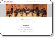 http://arasui.lolipop.jp/index.php