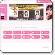http://www.akb48.co.jp/