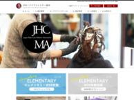 日本ヘアケアマイスター協会
