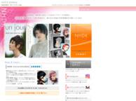 日本ヘアデザイン協会(NHDK)