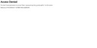 DC-GH5S|デジタルカメラ LUMIX(ルミックス)| Panasonic