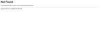 - 放送情報|TVアニメ「からかい上手の高木さん」公式サイト