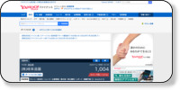 http://stocks.finance.yahoo.co.jp/stocks/detail/?code=1438