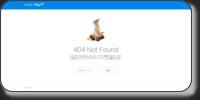 http://blog.livedoor.jp/smshizuoka-nanami/