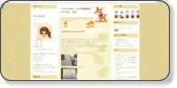 アルクKiddy CAT英語教室 ACORN Kidsホームページイメージ