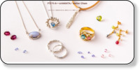 クラフトルームHAKATA/atelier Chamホームページイメージ