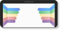 香椎進学塾ホームページイメージ
