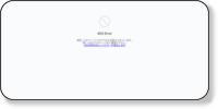 個人間融資の最新News配信|個人間融資ニュース個人間融資ホームページイメージ