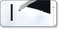 ラムネ温泉館ホームページイメージ