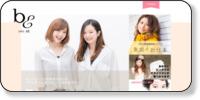 株式会社ベース・バンク大分支店ホームページイメージ
