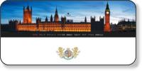 ウィンザー英会話ホームページイメージ
