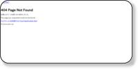 http://www.aucnet.co.jp/