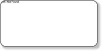 http://www.japanmatrix.net/
