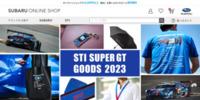 https://www.subaruonline.jp/sti/shirt/STSG20100430/