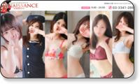 http://renaissance.ne.jp/