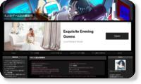 http://saralymangame.blog98.fc2.com/