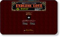 http://endlesslove5102.x.fc2.com/