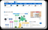 http://tenki.jp/leisure/park/point-178.html