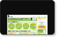 http://blog-imgs-44-origin.fc2.com/k/e/n/kenaznable/20100511072343958.jpg