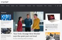 iOS 7 にもやっぱりロック画面迂回バグ。写真や連絡先の参照、Twitter / Facebook 投稿が可能 - Engadget Japanese