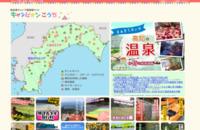 「森の巣箱」- 高知県キャンプ場情報サイト-キャンピオン こうち in 四国