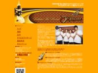 http://phansaa.web.fc2.com/