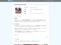 http://twpf.jp/matsukenjohobot