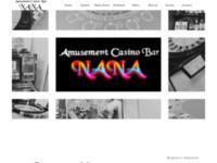 http://www.nana7.jp/