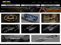 http://racetech.com/