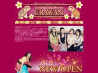 http://erawan.thainuad.com/