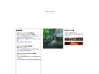 http://photosho7110.main.jp/html/