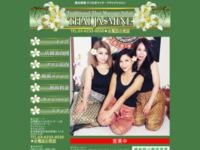 http://thai-jasmin.com/