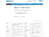 http://www.nikkansports.com/general/news/1475784.html
