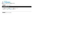 http://bangkok.relaxease.com/