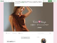 http://ameblo.jp/kii-minase