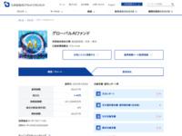 http://www.smam-jp.com/fund/top/1253081_1551.html