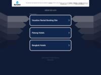 http://sabai-jai.com/