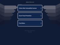 http://aljana-thai.com/