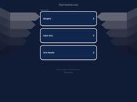 http://thai-marisa.com/