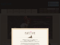 http://www.native-web.jp/
