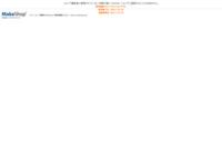 http://www.aqros.jp/