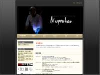 http://www.mugenkan.com/