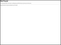 http://www.sonnettech.com/jp/product/usb3expresscard34.html