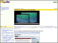 http://gigazine.net/news/20140120-macbook-pro-gpu-glitch/