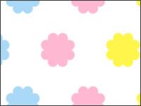 http://www.fujiya-milky.com/tanoshimou/nurie/index.html