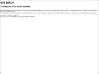 http://www.kaiho.mlit.go.jp/info/books/report2003/special01/01_01.html