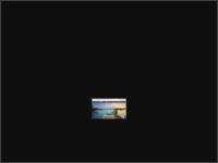 http://fujigopc.com/haik/index.php?go=HnSdX1